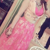 Vibrate every organ in pleasure Lucknow EscorTs Lucknow Call Girl Escort Services