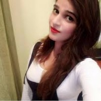 Lucknow Escorts, Escort Services tricityescort.com Call Girls In Lucknow