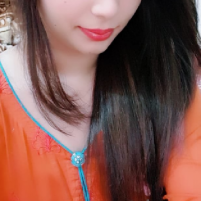 Date Hinnaa Full Night fun Lucknow Escorts Call Girl