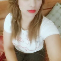 Live at the peak with pleasure Lucknow Escort Service best Call Girl in Lucknow