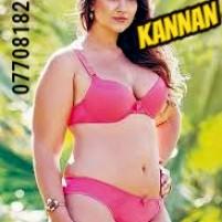 FANTASTIC SEXY YOUNG N CUTE NORSOU INDIAN XXX GIRLS COIMBATORE