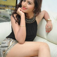 INDEPENDENT CHEMBUR YOUNG COLLAGE GIRLS WITH A PERFECT FIGURE AND A TOUCH OF FRESHNESS