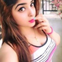 Good deal of Dating Allahabad Escort Service find the Right Allahabad Call Girl