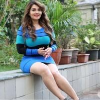 Independent Escorts In Chembur  Best Services Call Girls Chembur  Mumbai Models Escorts -Rita