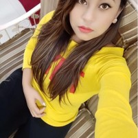 Thane Escort Escorts in Thane Thane Escorts Services Indepndent Escorts in Thane Vip model