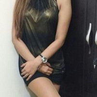 New Indian Call Girls in Goa Provide Amazing Service