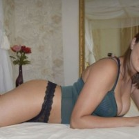 High Class Female Escorts Service Hotel & (Home*College Girls  *Models  *  *Housewifes  *Models