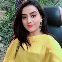 Hi profile escorts agency