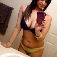 COMPLETE-SEX WITH REAL-COLLAGE-GIRLS AND MODELS-AVAILABLE AUNDH
