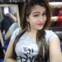 Call me James High profiles available we provide hi profile girls available in Kochi