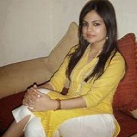 call girls models bhabhi