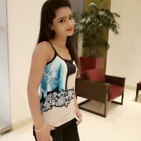 CALL sanjna INDEPENDENT ESCORTS SERVICE IN AHMEDABAD CALL PRIYA SINGH CALL NOW