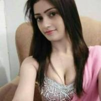 Shimla escort service college girl air hostess