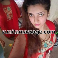 sunita massage in Bangalore  Full body massage service