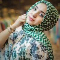 Jiya Khan Adorable Independent Models in Hyderabad