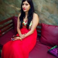 Gujarat Hot Aunty For Friendship Shilpa