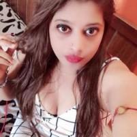 UNLIMITED HARDCORE SEX FOR EXTRA MASSAGE ESCORTS IN THANE VASHI CHEMBUR