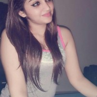 No advance hot sexy lady hot sexy independent girl model housewife call girls Ahmadabad