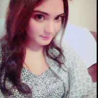 We Are The Most Trusted And Reliable Escort Agency In Nagpur call  neha
