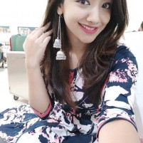 hot sexy indian model collage girls available escorts service in all vadodara  call now anjna