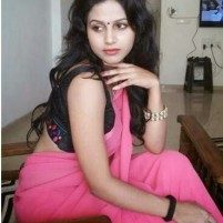 personal escort services in ahmedabad