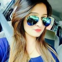 WELCOME TO BEST FEMALE ESCORT SERVICE IN VISAKHAPATNAM