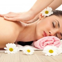 Body Massage In Bangalore