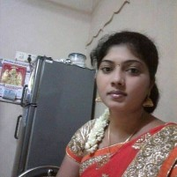 Tamil auntys and house wife and collage girls