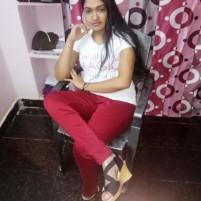 S Priyanka