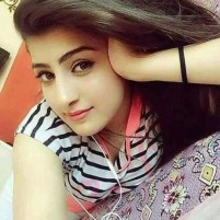 ALLAHABAD VIP ESCORT LOW PRICE INDEPENDENT GIRL - HOUSE WIFE