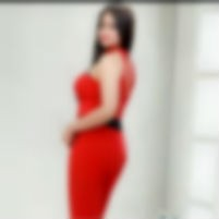 Excellent escort service *-*hours available incall outcall ****** Call me