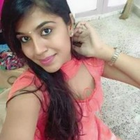 TAMIL GIRLS INDEPENDENT HOUSE KOCHI SEX SERVICE ALL