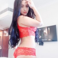 Outcall Call service in goa