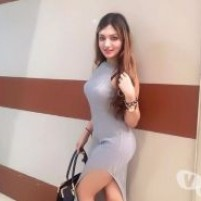 Ahmedabad Sexy Model escort service