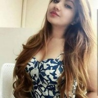 Russian Vvip Call Girls in Candolim Goa