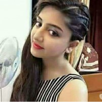 YOUNG amp DYNAMIC TOP CLASS SEXY FIGURES ESCORTS IN KAKINADA