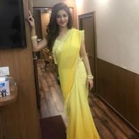 Riya Vip call girl in jaipur Female escort seravice in jaipur