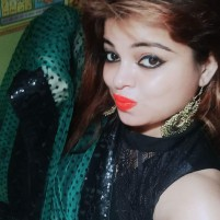 Kolkata Call Girl Service Starting Rs *
