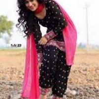 Jalandhar Vip Models series ** Call Girls & Escort servicess