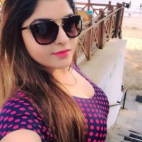 Enter national escorts service Ahmadabad VIP clients call anytime VIP girl available sg highway