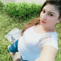 private housewife private college in girl service in Ahmedabad