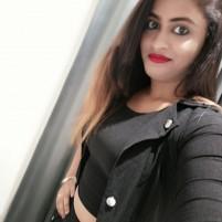 Classy Call Girls Escorts Service In Kalyan-Dombivali Home-Hotel