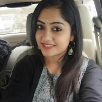MUMBAI ESCORT SERVICE MUMBAI CALL GIRLS JUHU BANDRA ANDHERI