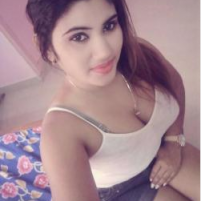 CHENNAI THE BEST CALL GIRLS ESCORT SERVICE FULLY SAFE SECURES