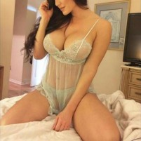 Women Sooking Men Indian Female Escorts Near Hotel The Park Kolkata