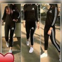 Jalandhar Indipendent Call Girls ** Hot Escort Girls VIP Beauties