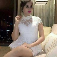 kolkata escorts services book independent call girls escort in kolkata