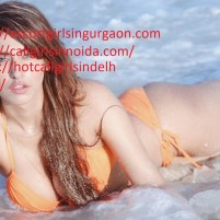 Independent Call Girls in Calangute Goa