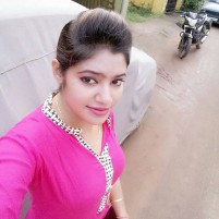 CALL GIRLS SERVICE CALL NOW AHMEDABAD