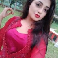 Safe $ secure high class escorts service in Ahmadabad Affordable rates